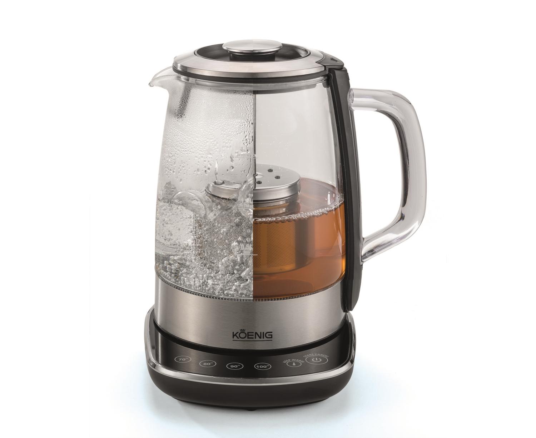 B02118-Detailbild-Wasser-Tee-Teekocher