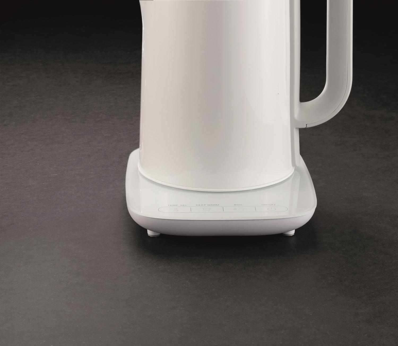 B02145-Detailbild-Basis-Wasserkocher-White