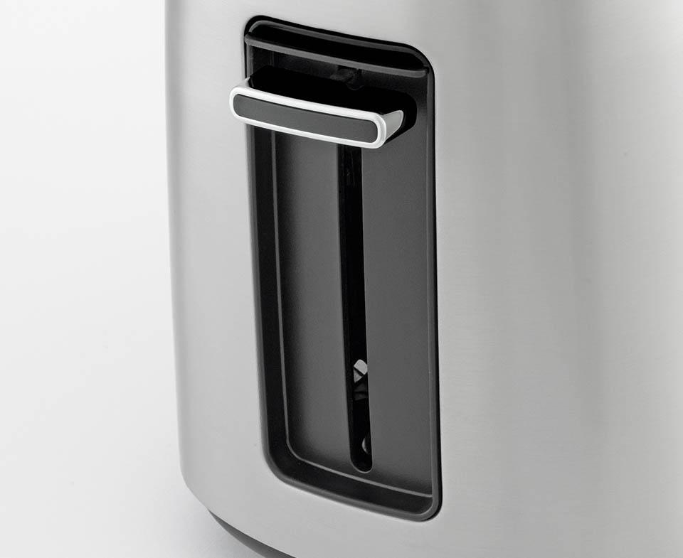 B02604_Toaster_SteelLine_Detail_Auswurf