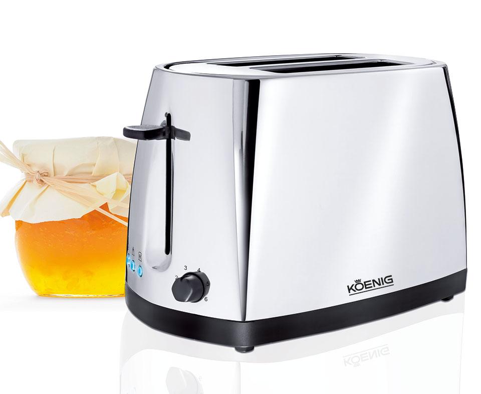 B02607_Toaster_Chrome_bs