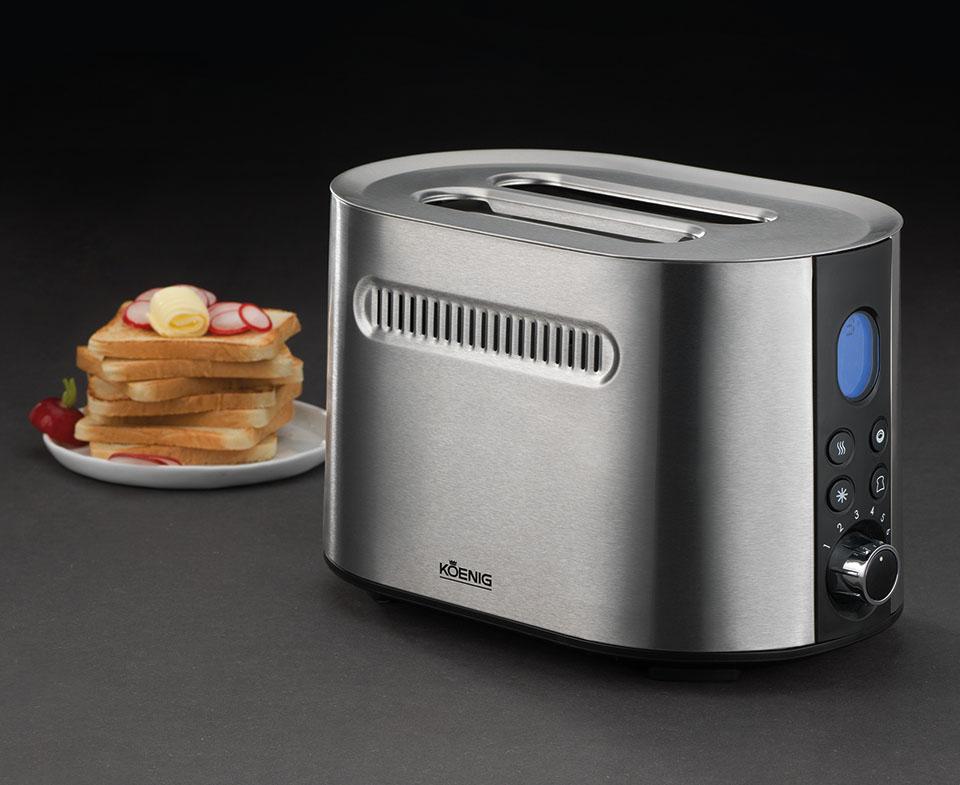 B02608_Toaster_Premium_bs