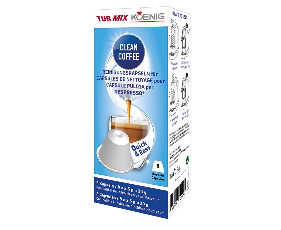A11490_CoffeeClean_Nespresso_haupt_web