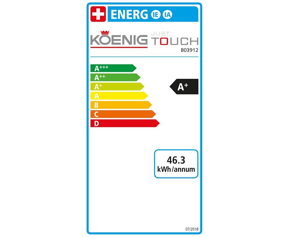 B03911_Detailbild5_Energielabel_Just_Touch
