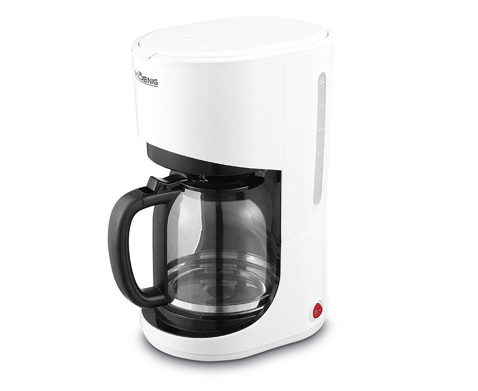 B03920_Filterkaffeemaschine_WhiteLine_Main
