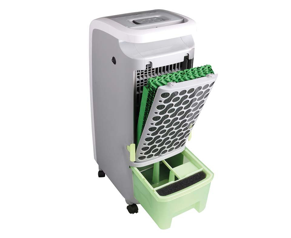 B05420_AirCooler_AIR850_Detail_2