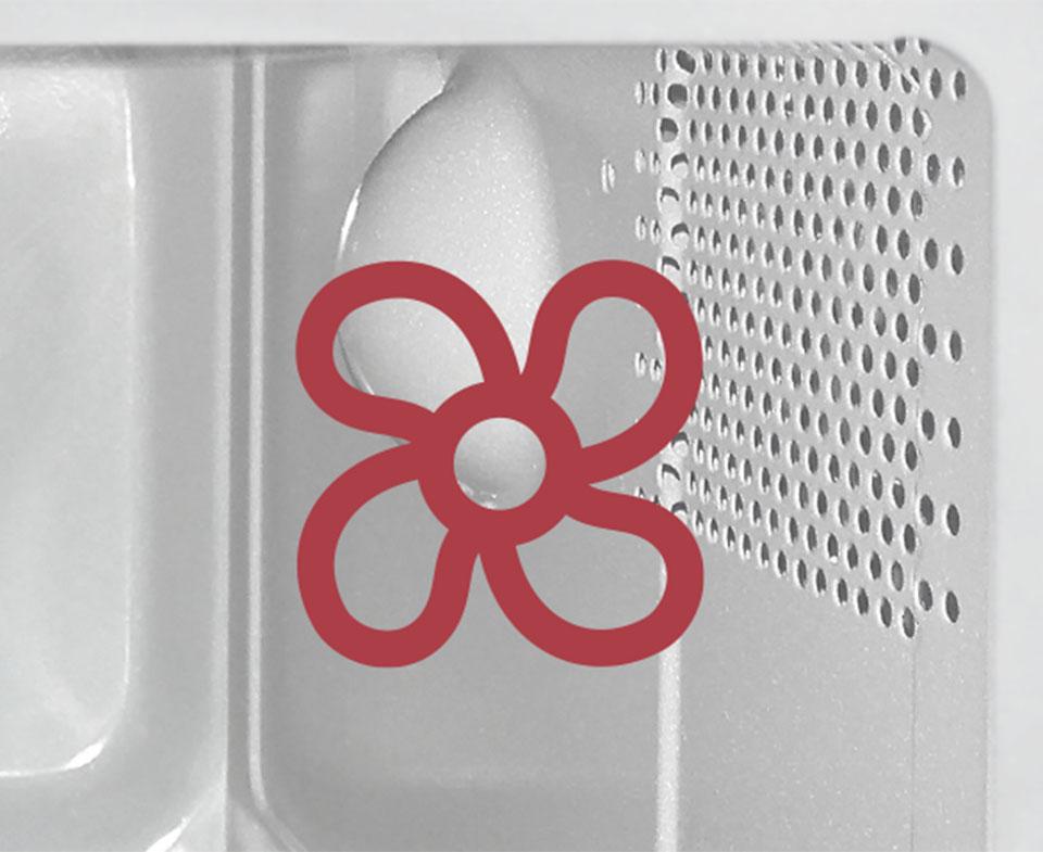 B01103_MW_RotaryWave_Detail_Ventilation