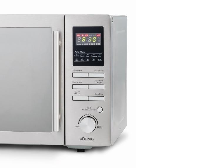 B01105-Detailbild-Schalter-Multi-Mikrowelle-3in1-96dpi
