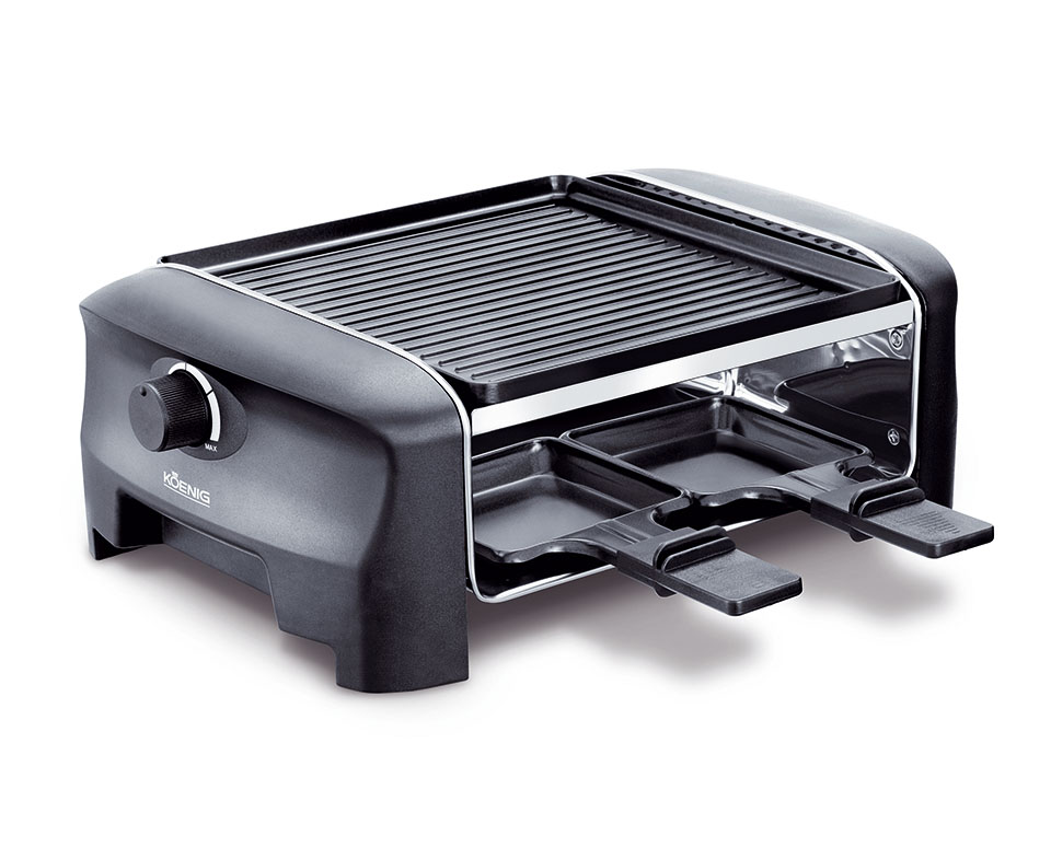 B02222_Raclette_4er_Grill_Stein_Detail_Grill