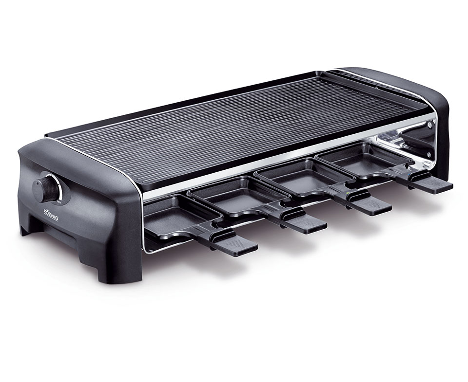 B02224_Raclette_8er_Grill_Stein_Detail_Grill