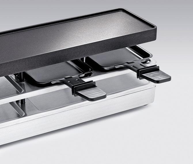 B02242-Detailbild-Detailbild-Grillplatte-Raclette-4andmore