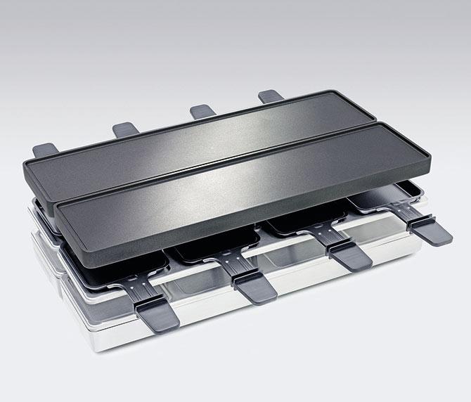B02243-Detailbild-Anordnung-Raclette-Duo-4andmore